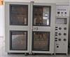 电能表专用高温老化装置,杭州厂家直营