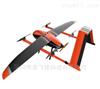 垂直起降无人机加倾斜相机PJ101S 整体方案