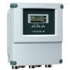 原装横河分体式AXFA11电磁流量计转换器