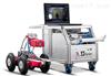 X5-HS城市合流污水CCTV管道机器人价格