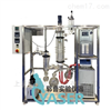 YC-FZLY-110分子蒸馏仪