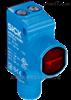 1042640现货SICK光电传感器RZT6-03ZRS-KP0S05