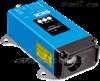 1040475SICK距离传感器DT500-A311西克德国原装