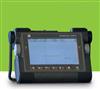 超声波探伤仪usm36 焊缝检测腐蚀测量