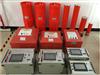 五级电力承装修承试设备制造厂家