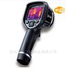 E4FLIR EX 系列 红外热像仪 现货供应