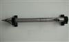 YH-DO-1TD2000型位移传感器