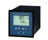 德国WTW Oxi296在线溶解氧检测仪(包邮)