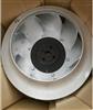 RHA315D2.070B-2D低噪音空調風機優特價RHA315D2.070B-2D