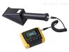 MPR200+PAB-ZP100 αβ輻射表面污染測量儀
