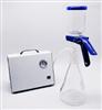 溶剂过滤器参数及价格