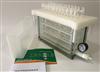mediwax12手动固相萃取装置进口玻璃缸含废液槽