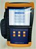 ZRY-10A便携式直流电阻测试仪