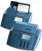 photoLab S12多参数水质分析仪(顺丰包邮)