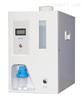 氢气发生器系列 富氢机 传昊仪器推荐
