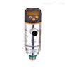 现货价格PN7572易福门压力传感器型号全
