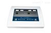 C-VI型中频治疗仪(直流型)