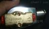 121K2423美国PARKER派克电磁阀大量现货