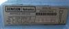 026-54507-H美国Denison丹尼逊比例阀大量现货