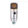 PN7160易福门压力传感器上海库存