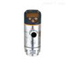 上海现货PN7097易福门压力传感器原理是什么