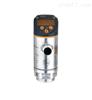 大量库存PN3129易福门压力传感器超低折扣
