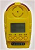 KP856化工、煤矿便携式气体浓度检测仪厂家