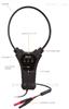 美国菲力尔 FLIR TA72和74通用型电流钳附件