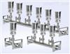 南京6联微生物限度检测仪CYW-600S批量销售