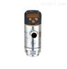 PN7270库存现货PN7270易福门压力传感器
