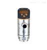 低价促销PN7292易福门压力传感器价格优势