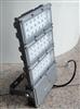 NFC9710-210W炼钢厂LED泛光灯