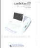 ECG-2360日本光电心电图机