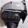 燃气鼓风机ebm-papst G3G250-MW50-01现货