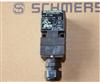 德国SCHMERSAL安全开关AZ17系列使用规范