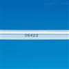 美国C-flex 082透明管