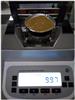 减水剂水分测试仪