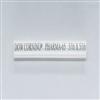 道康宁Dow Corning Pharma-65铂金硅胶管