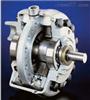 德国HEWE柱塞泵原厂直销
