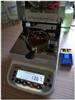 煙絲水分測定儀