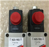MX2-1/2-FR0000康茂胜Camozzi MX2-1/2-FR0电磁阀大量现货
