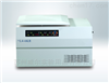 L4-6KR多彩低速冷冻离心机