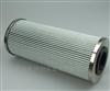 贺德克0040RN020BN3HC回油滤芯提供技术