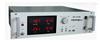 JFQ-3150H红外CO2果蔬呼吸测定仪 、0-1000ppm
