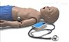 1岁儿童心肺听诊模型