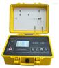 JFQ-3150E型便攜式沼氣分析儀