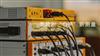 TWS蓝牙耳机TWS蓝牙耳机测试方案标准