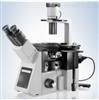 UPH203I正置相衬生物显微镜
