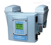 美国哈希APA6000硬度分析仪