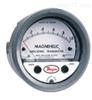 Dwyer 605型Magnehelic微差压变送器